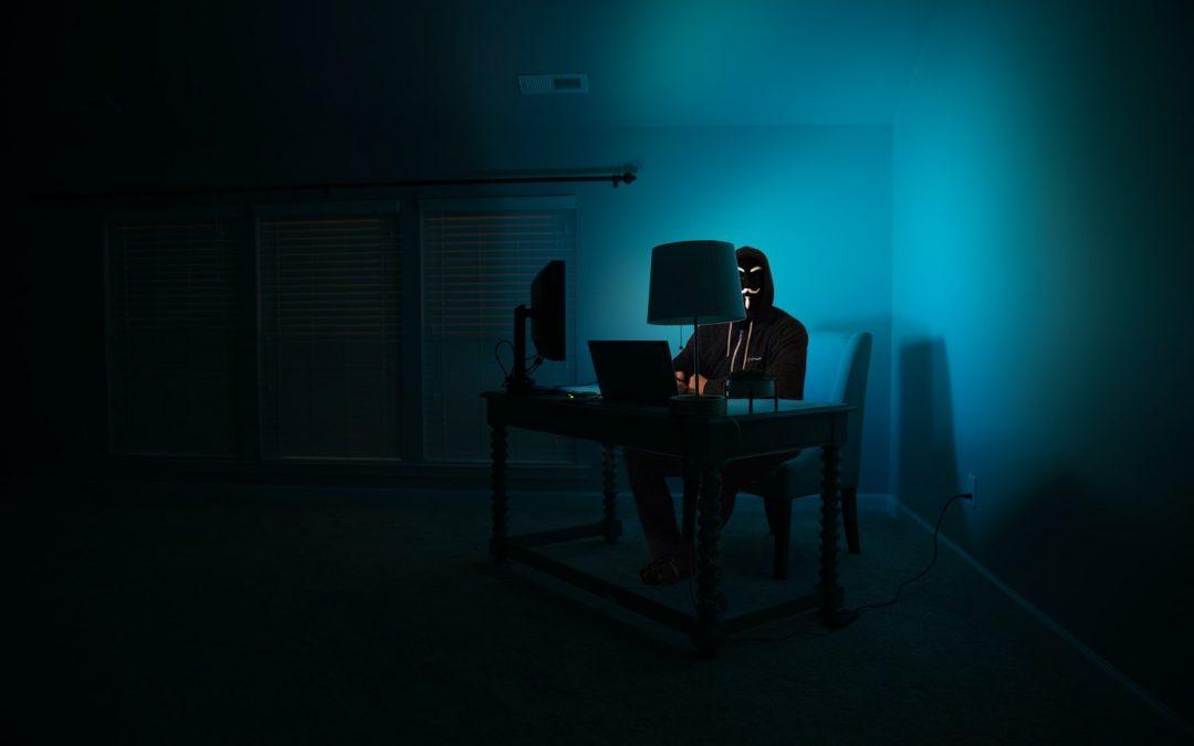 Me han 'hackeado' la web: ¿Qué debo hacer?