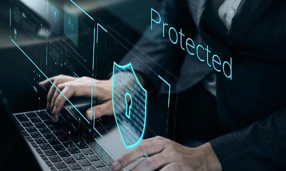 Retos de la ciberseguridad