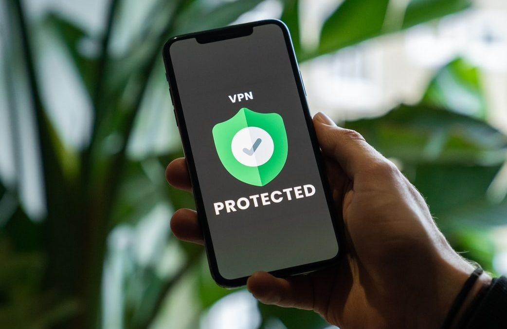 Consejos para proteger tu móvil de hackers y resguardar tu privacidad